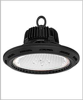 UFO High Bay led light