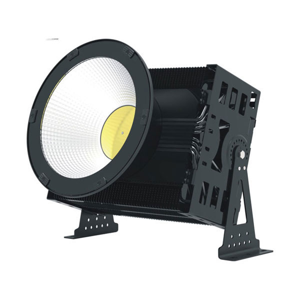 1000W High Mast LED Light