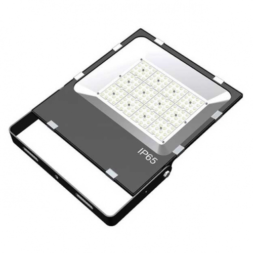 B Series LED Flood Light with PC Lens