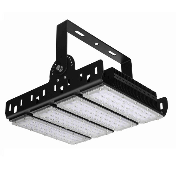 D Series LED Flood Light for Tunnel Light